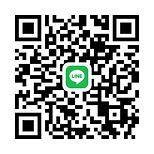 tmp_1609634118667.png