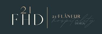 21fhd logo.png