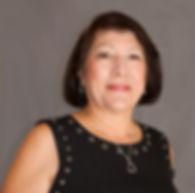 MariaVasquez.jpg