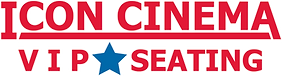 icon cinema movie theater colorado sprin