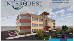 Interquest Medical Campus in COS