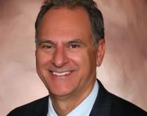 Colorado Orthopaedics Opens New Clinic