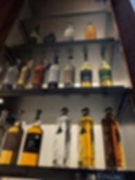 Prime Liquor_edited.jpg