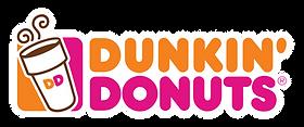 Dunkin-Donuts-at Colorado Springs Victor