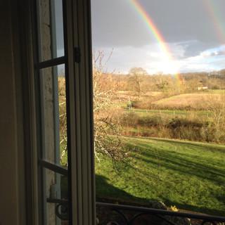 Rainbow Double.jpg