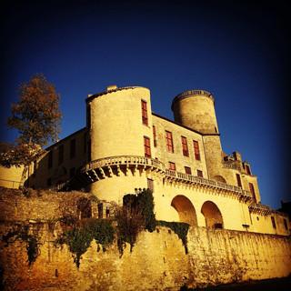Chateau de Duras.jpg