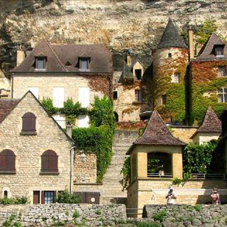 frenchvillage.png
