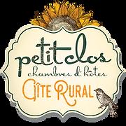 PetitClos_2020Social-LogoA.png