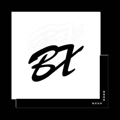 logo bynyx.png