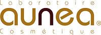 Aunea_logo_couleurx2.jpg