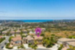 11410 Ocean Ridge Way San-small-051-049-