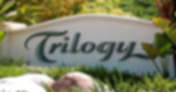 Torrey Hills, Carmel Valley, San Diego