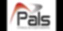 Partner_Pals.png