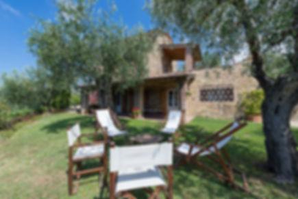 Villa Luppolo Nero-15.jpg