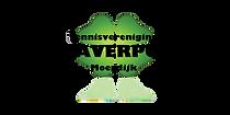 TV de Klaverpolder_logo.png
