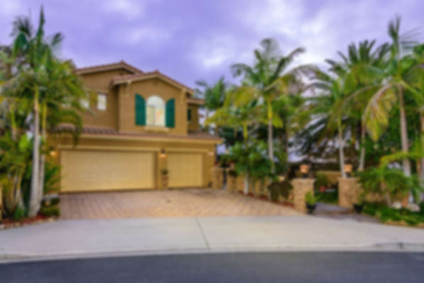 11410 Ocean Ridge Way San-small-050-048-