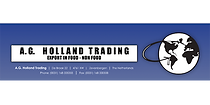 Partner_AG Holland Trading.png