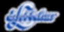 De Lobbelaer_logo.png