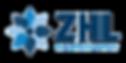 Partner_ZHL.png