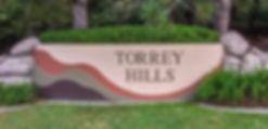 Torrey Hills, Russ Petrone