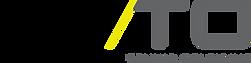 MVTO_Logo.png