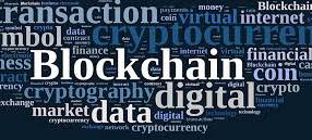 Bitcoin, Cryptoassets and Blockchain Sessions (2/3) - Cryptoassets and Tokenisation