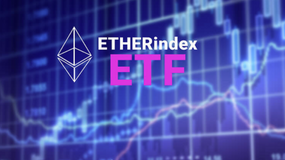 Why the US Security Exchange Commission's approval of a cryptocurrency backed ETF will be so importa