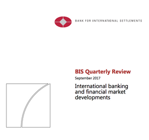 Central Bank Issued Cryptocurrencies - Bank of International Settlements - A Taxonomy of Money