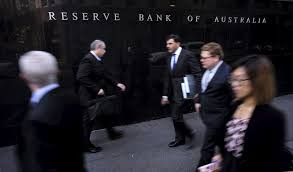 Reserve Bank of Australia Researching Blockchain