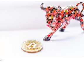 Libra Coin #1 - Price Volatility vs Systemic Volatility