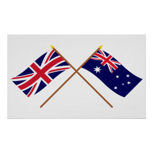 Australian and UK Governments Partnering to Support Fintech Start-ups