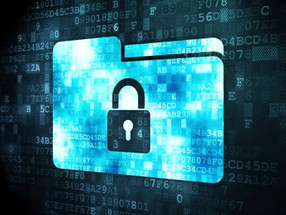 Data Privacy and the Blockchain