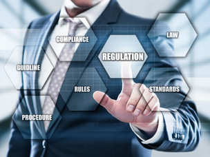 Are ICO's subject to the usual securities law?  According to the Australian Securities and Investmen