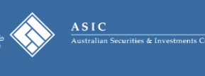 Australian Regulator Issues Information Sheet for evaluating the regulatory issues of distributed le