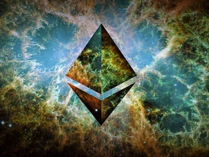 What is Ether Worth?