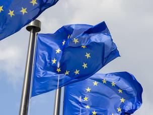 European Commission - Regulatory Environment for Consumer FinTech
