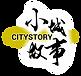 Citystory Logo.png