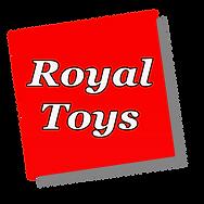 Royal Toys Logo.png