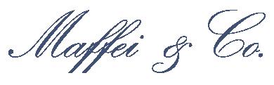 maffei-logo-02.png