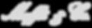 maffei-logo-02_edited.png