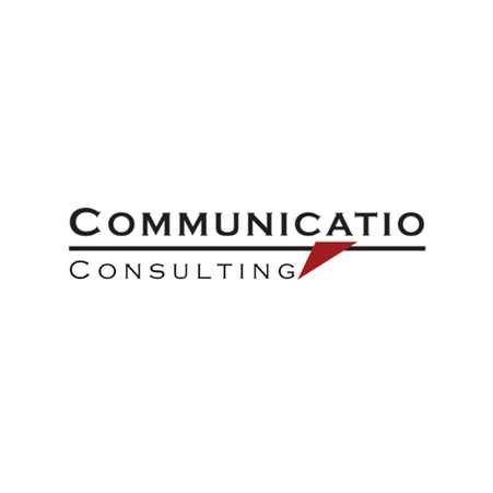 Communicatio.Consulting