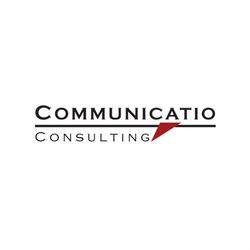 Communicatio.Consulting