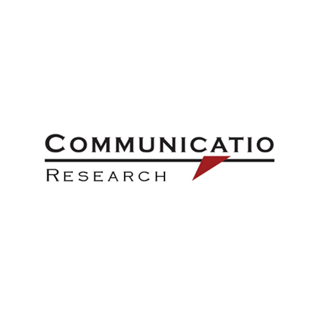 Communicatio.Research