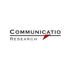 Communicatio.Research
