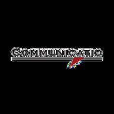 logo-com-services.png