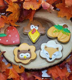 Autumn Cookie .jpg