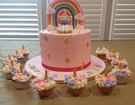 Unicorn Cake BDay.jpg