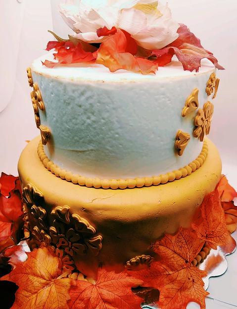 Autumn Cake Wedding .jpg