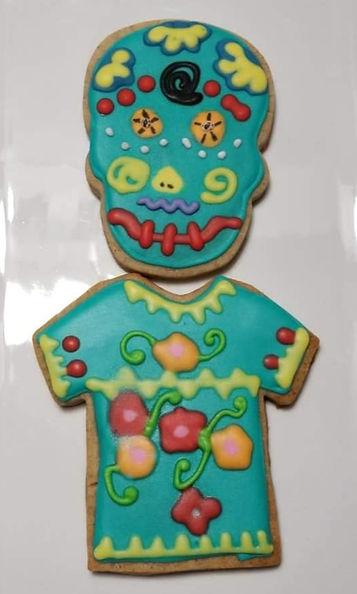 DDLM cookie2.jpg