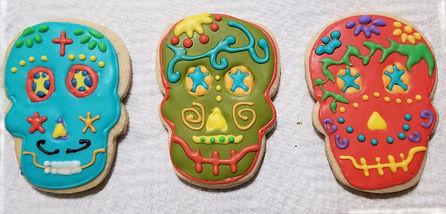 DDLM Cookie.jpg